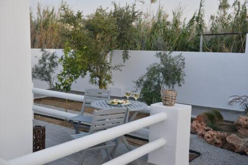 blue paradise apartments naxos (15)
