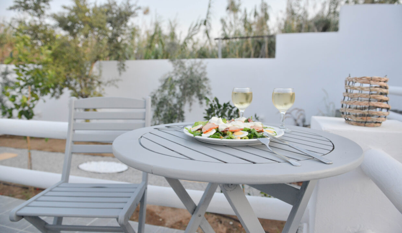 blue paradise apartments naxos (16)