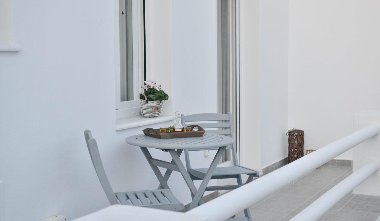 blue paradise apartments naxos (17)