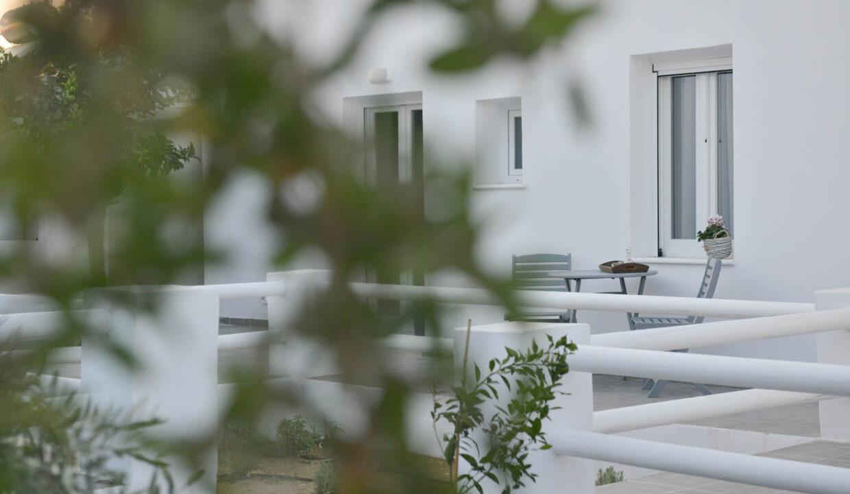 blue paradise apartments naxos (18)