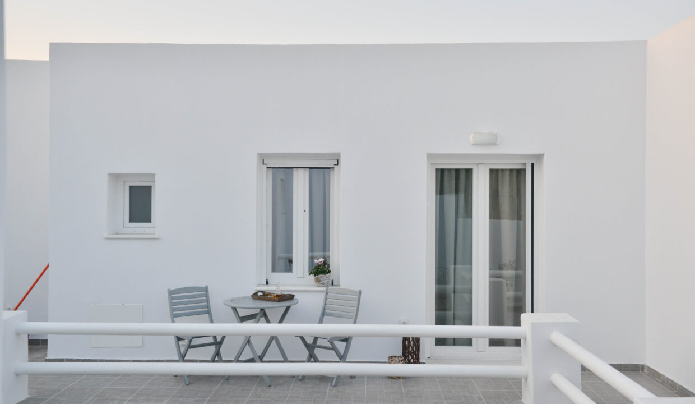 blue paradise apartments naxos (19)