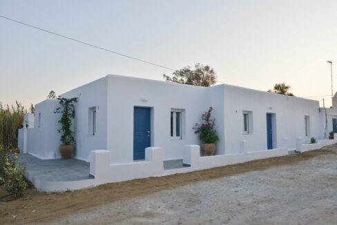 blue paradise apartments naxos (2)