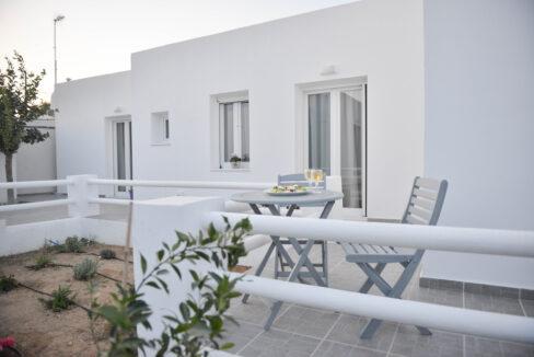 blue paradise apartments naxos (20)