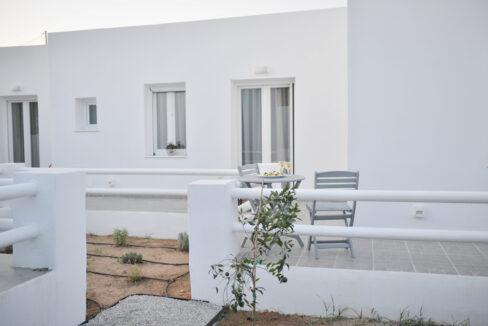 blue paradise apartments naxos (21)
