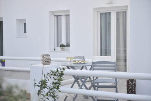 blue paradise apartments naxos (22)