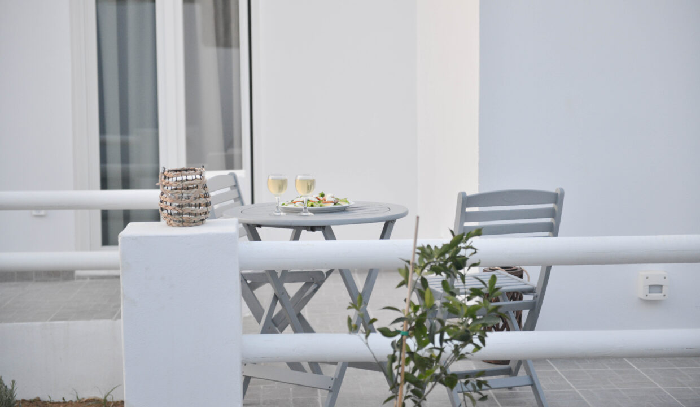 blue paradise apartments naxos (23)