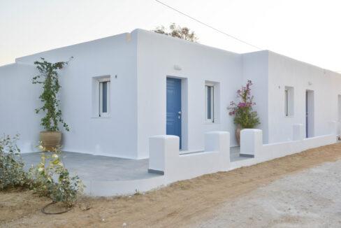 blue paradise apartments naxos (3)