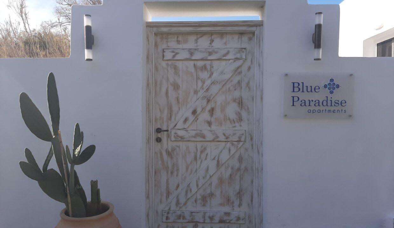 blue paradise apartments naxos (31)