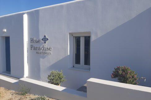 blue paradise apartments naxos (35)