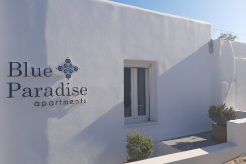 blue paradise apartments naxos (37)