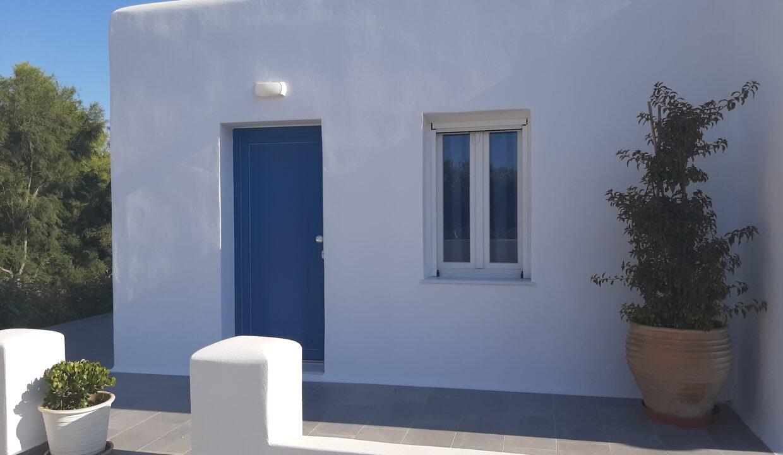 blue paradise apartments naxos (38)