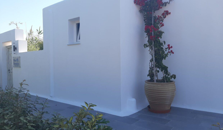 blue paradise apartments naxos (39)