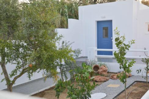 blue paradise apartments naxos (4)