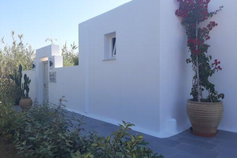 blue paradise apartments naxos (40)