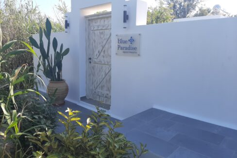 blue paradise apartments naxos (41)