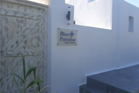 blue paradise apartments naxos (44)