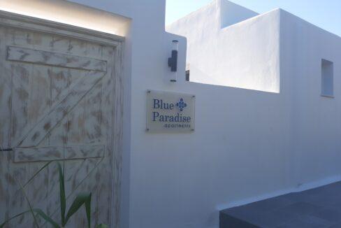blue paradise apartments naxos (45)
