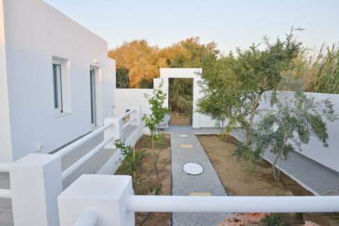 blue paradise apartments naxos (5)