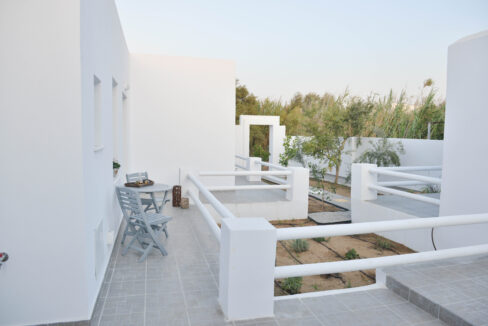blue paradise apartments naxos (6)