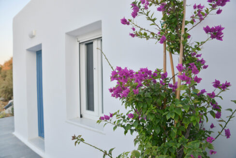 blue paradise apartments naxos (7)