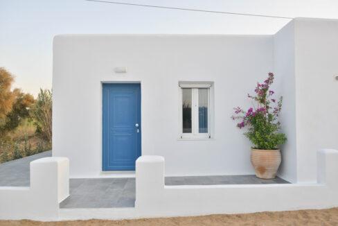 blue paradise apartments naxos (8)