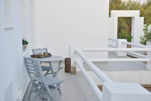 blue paradise apartments naxos (9)