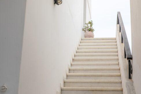 gatis house naxos (1)