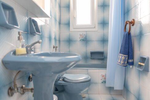 gatis house naxos (30)