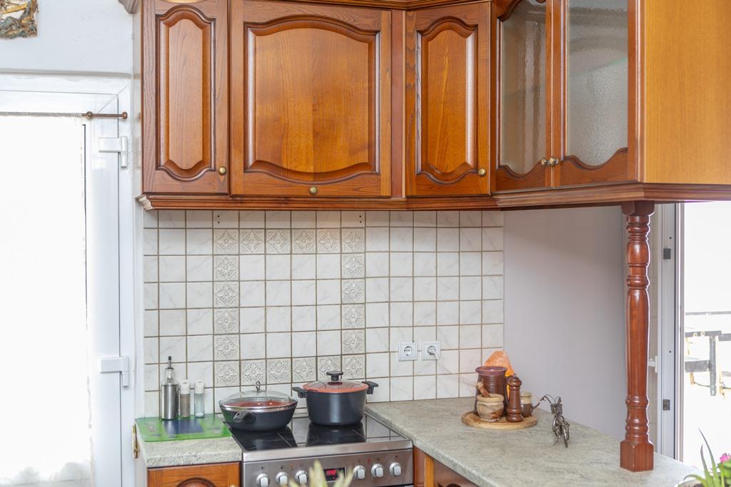 gatis house naxos (33)