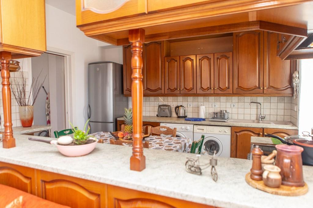 gatis house naxos (34)