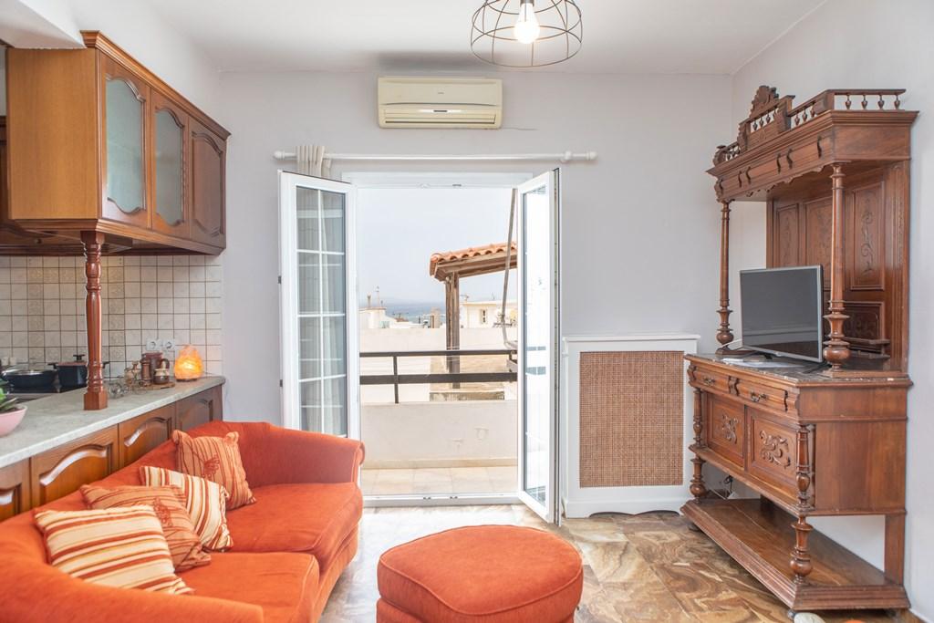 gatis house naxos (35)