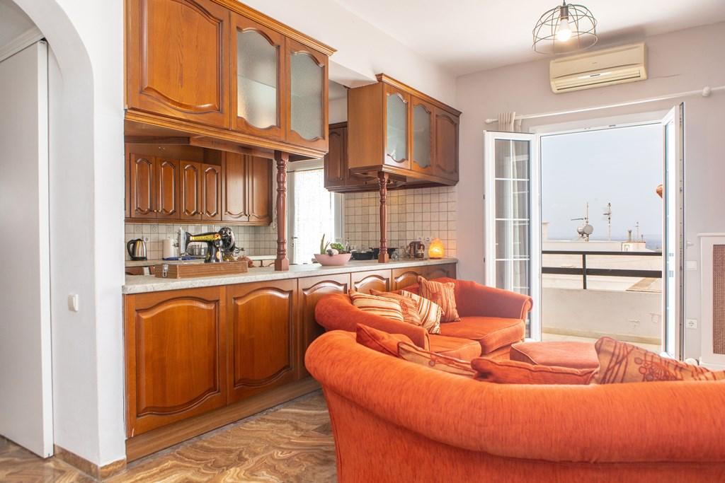 gatis house naxos (36)