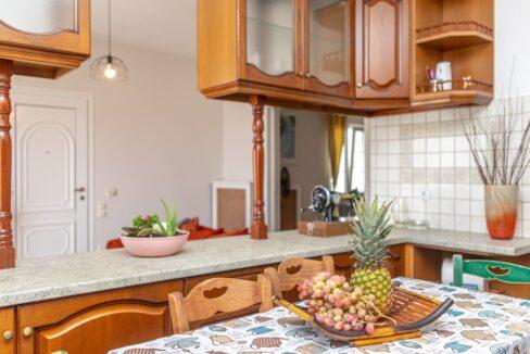gatis house naxos (39)
