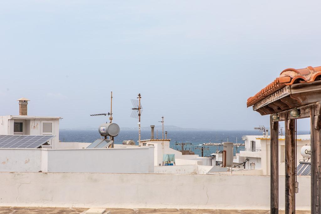 gatis house naxos (41)