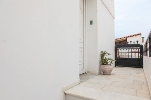 gatis house naxos (42)