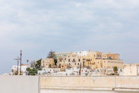 gatis house naxos (45)