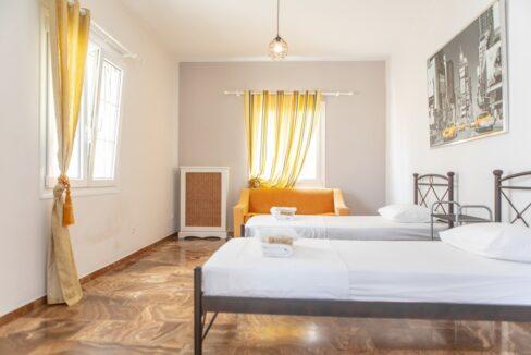 gatis house naxos (8)
