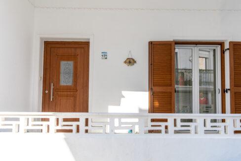 gatis place naxos (1)