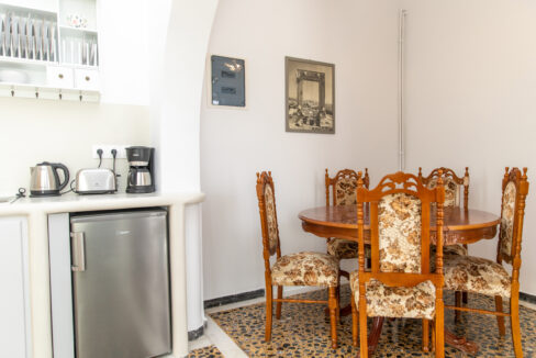 gatis place naxos (21)