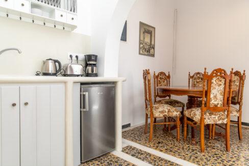 gatis place naxos (22)