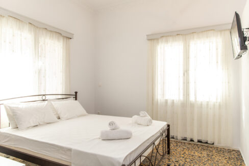 gatis place naxos (24)