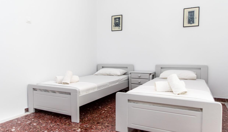 gatis place naxos (25)