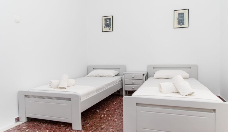 gatis place naxos (29)
