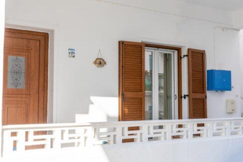 gatis place naxos (34)
