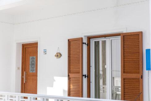 gatis place naxos (35)