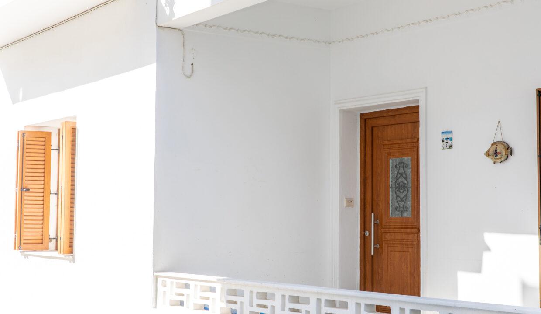 gatis place naxos (36)