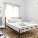 Gatis Place - 1 Bedroom Apartment