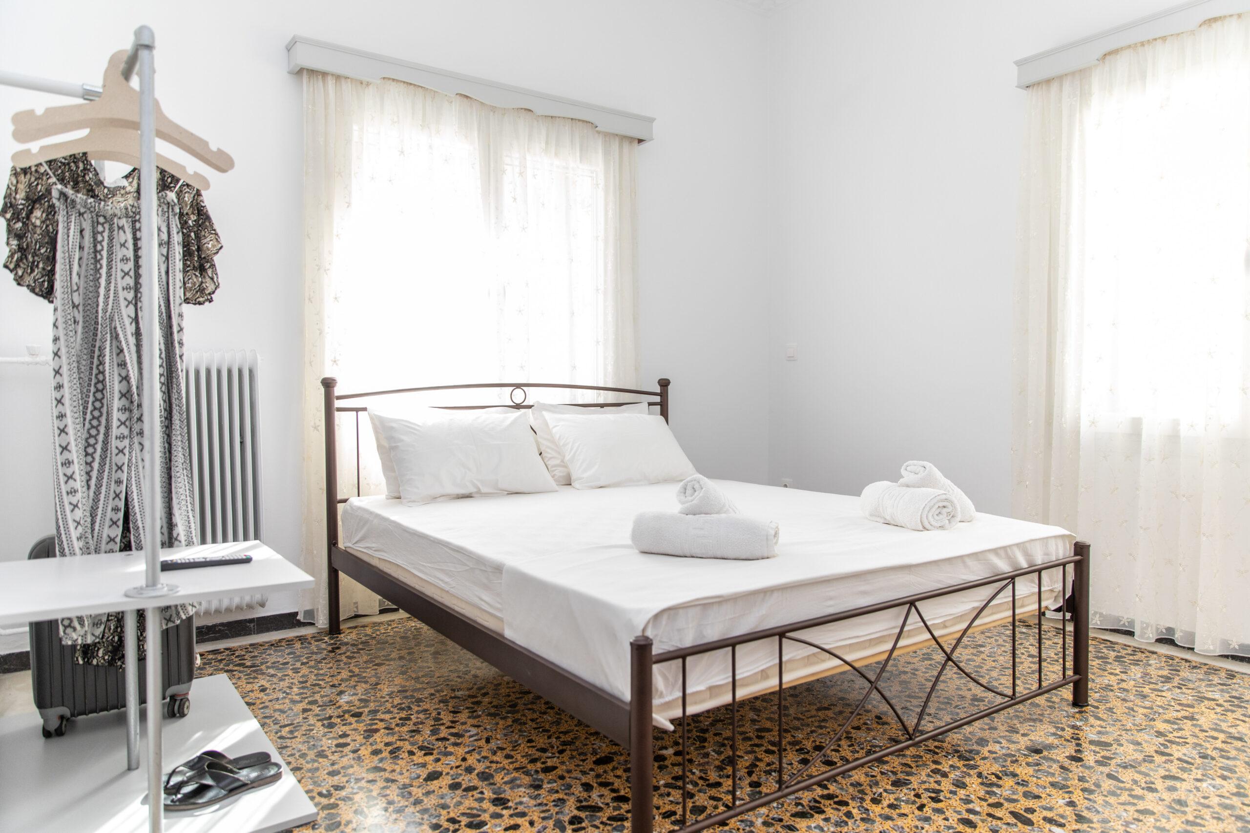 Gatis Place – 1 Bedroom Apartment