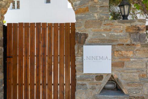 ninemia naxos suites (1)