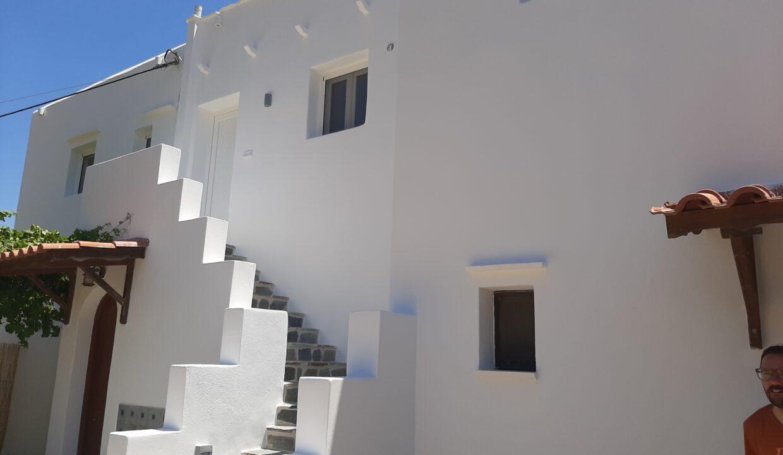 ninemia naxos suites (3)